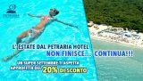 Read more: OFFERTA L'estate non finisce qui!!